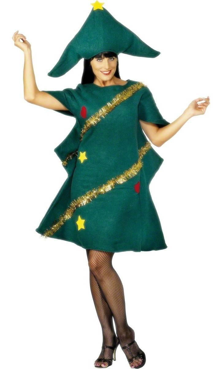 Costume-Sapin-Noël-Adulte