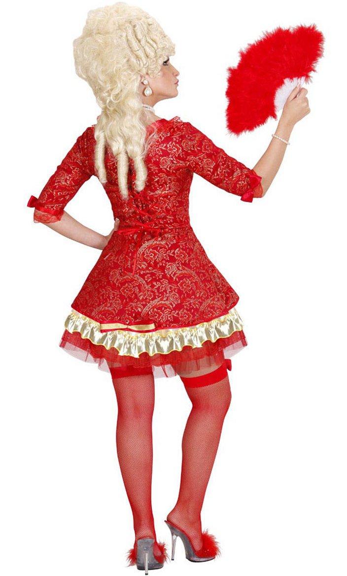 Costume-Marquise-Baroque-F26-2
