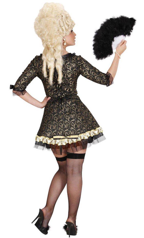 Costume-de-marquise-baroque-2