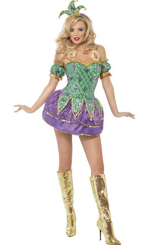 Costume-Arlequin-femme