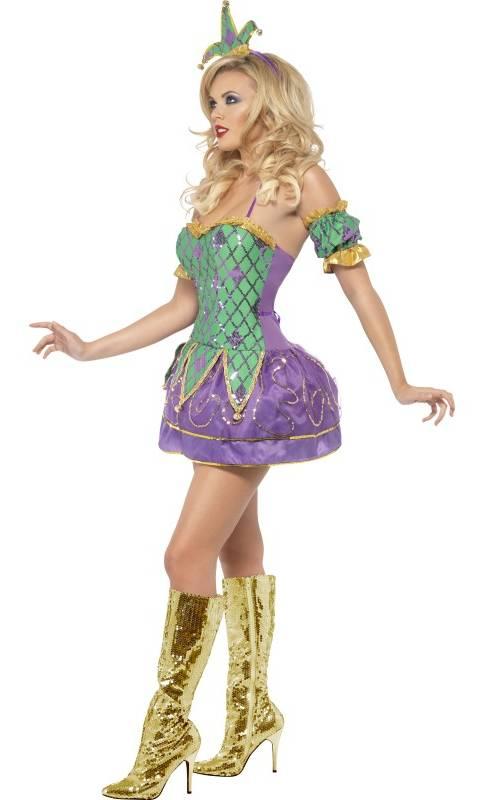 Costume-Arlequine-2