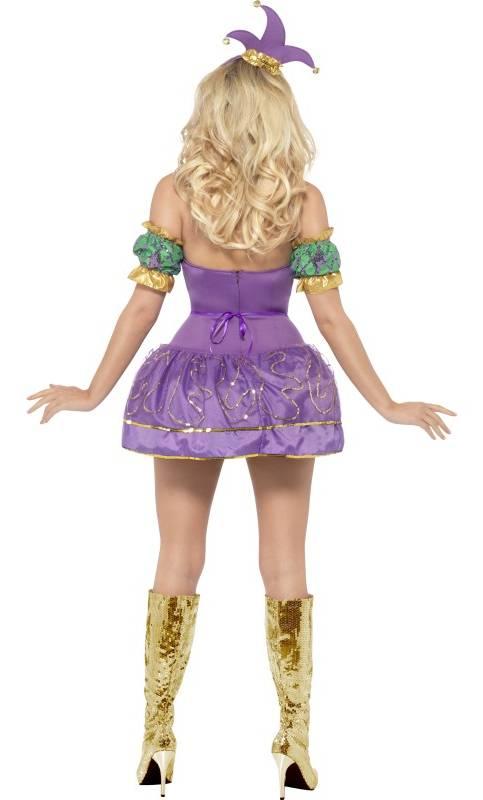 Costume-Arlequin-femme-3