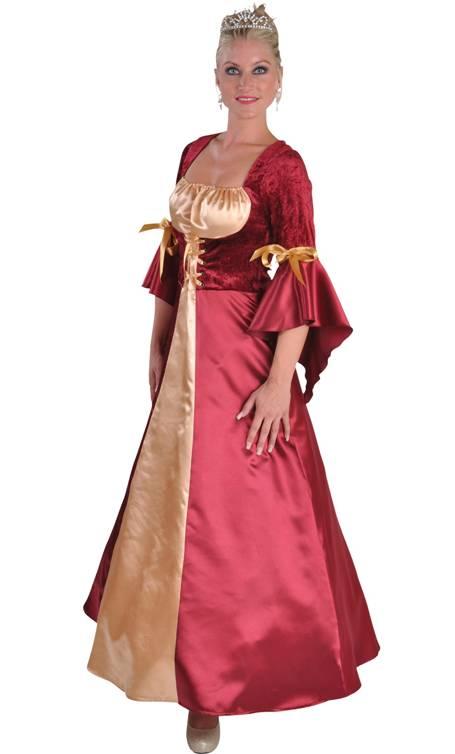Costume-Marquise-F27