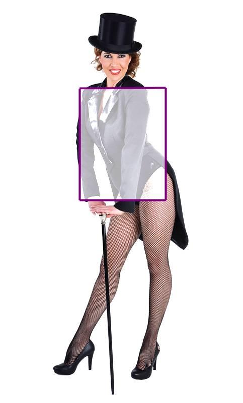 Veste-queue-de-pie-femme-2