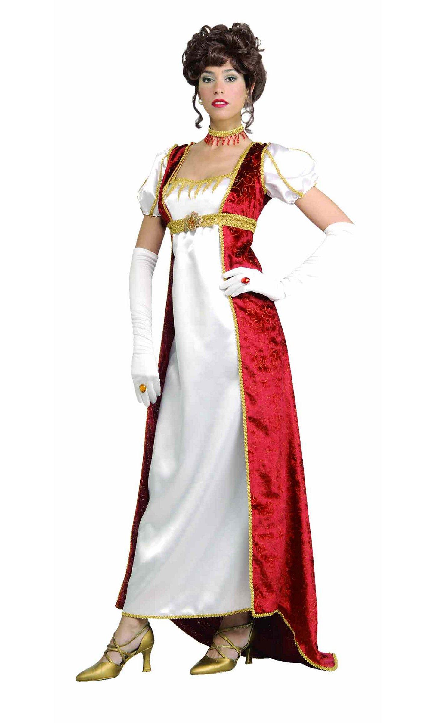 Costume-Josephine-F2