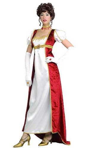 Costume-Josephine-F2-Grande-Taille-XXL