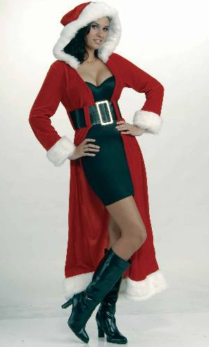 Costume-Miss-Noël-F3