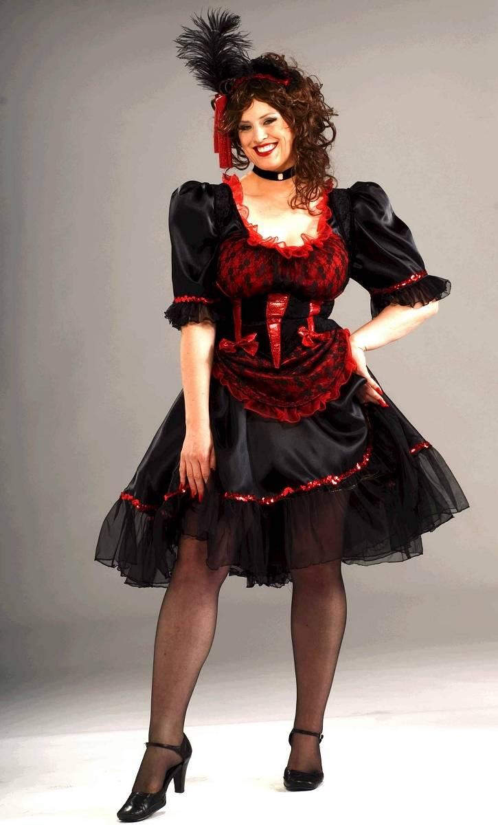 Costume-Saloon-F5