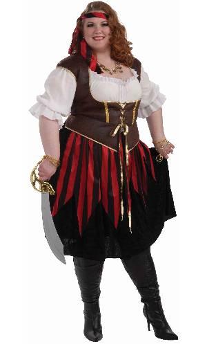 Costume-Pirate-F20