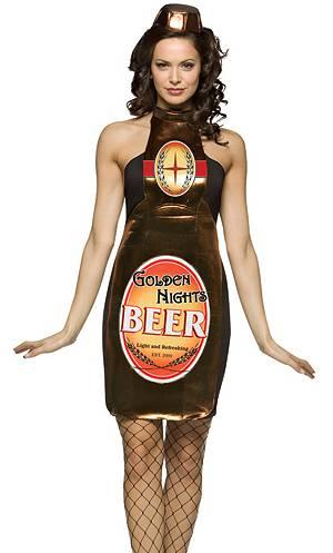 Costume-Bouteille-bière-F1