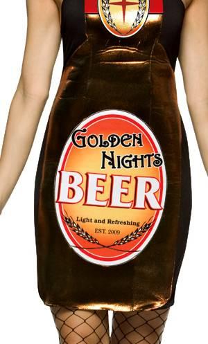 Costume-Bouteille-bière-F1-3