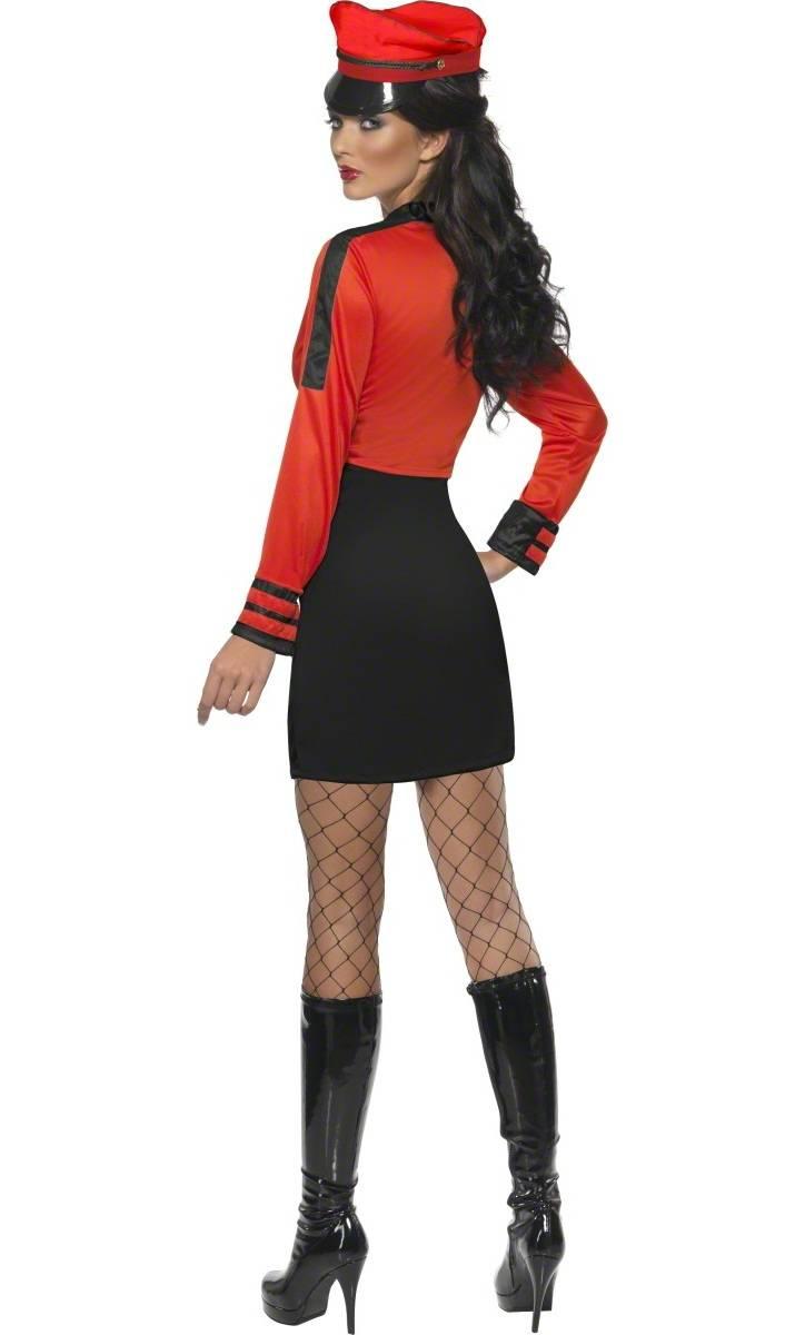 Costume-Groom-femme-Star-2
