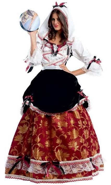 Costume italienne f1-v29794