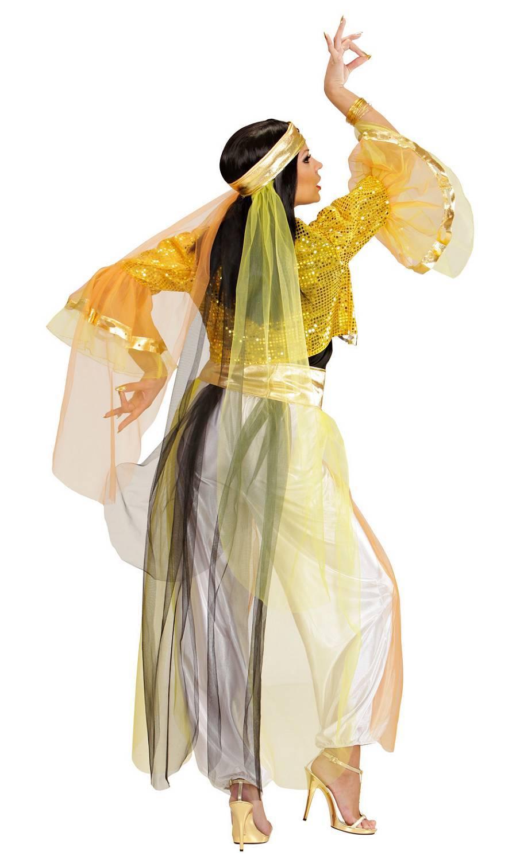 Costume-Orientale-Femme-XL-2