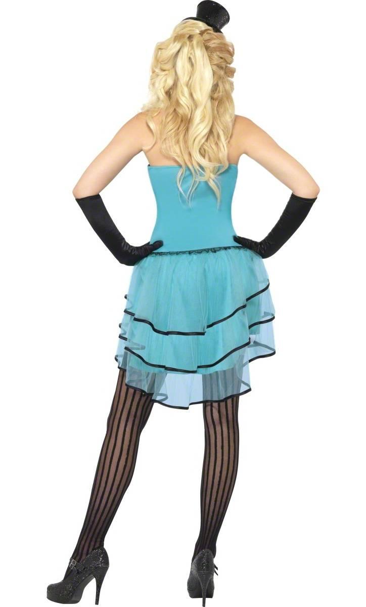 Costume-Cabaret-Burlesque-2