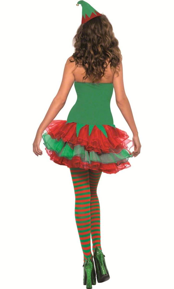 Costume-Lutin-Noël-F6-3