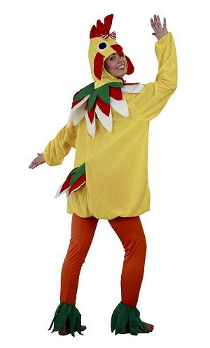 Costume-Poule-F3-2