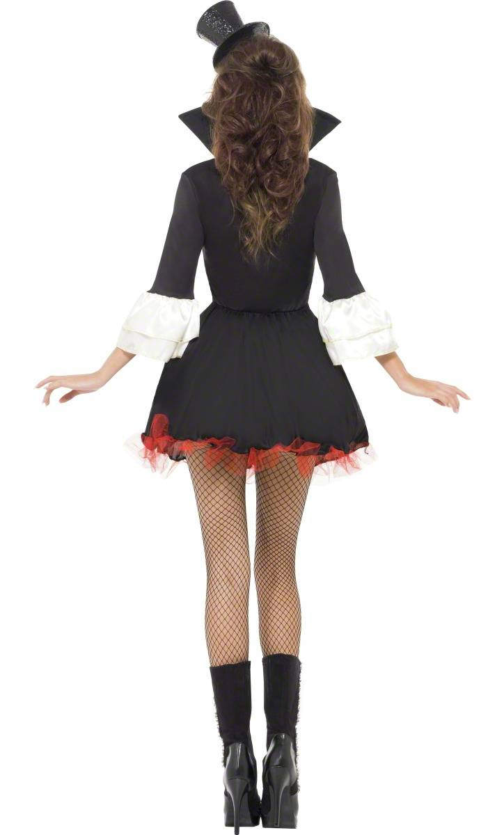 Costume-Marquise-Cabaret-Sanguine-2