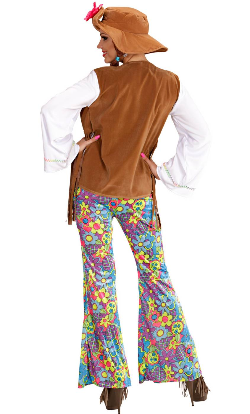 Costume-de-hippie-en-grande-taille-pour-femme-2