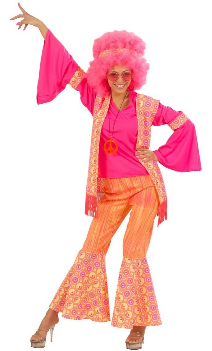 Costume-Hippie-F9-XL