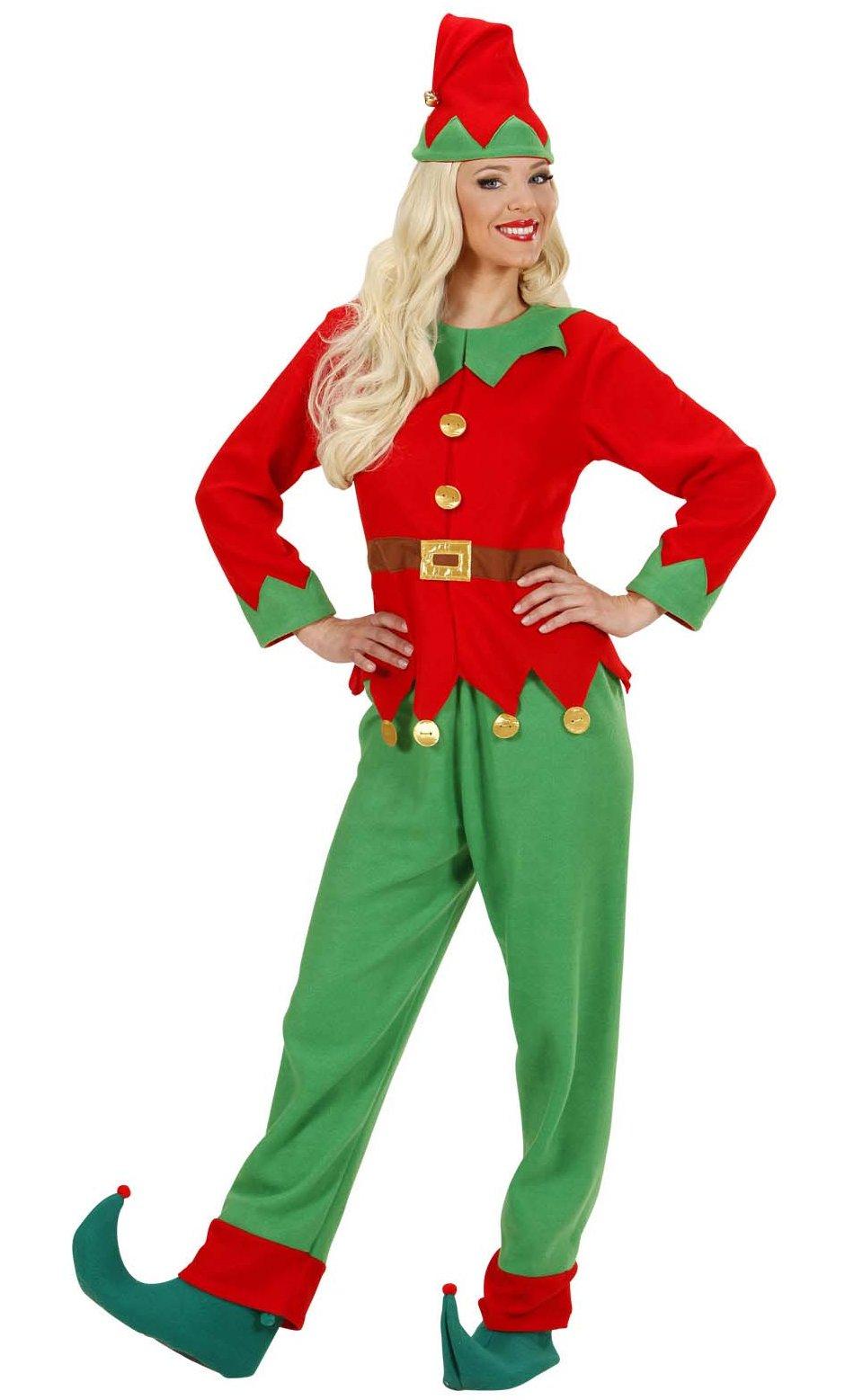 Elf-Costume-F4