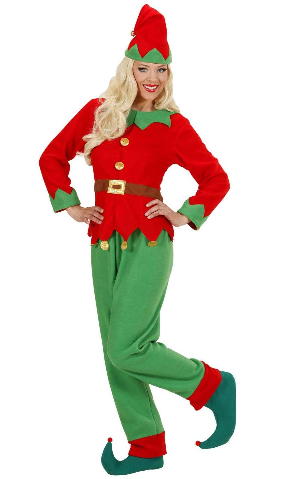 Elf-Costume-F4-2