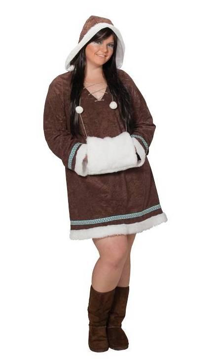 Costume-esquimau-femme-2