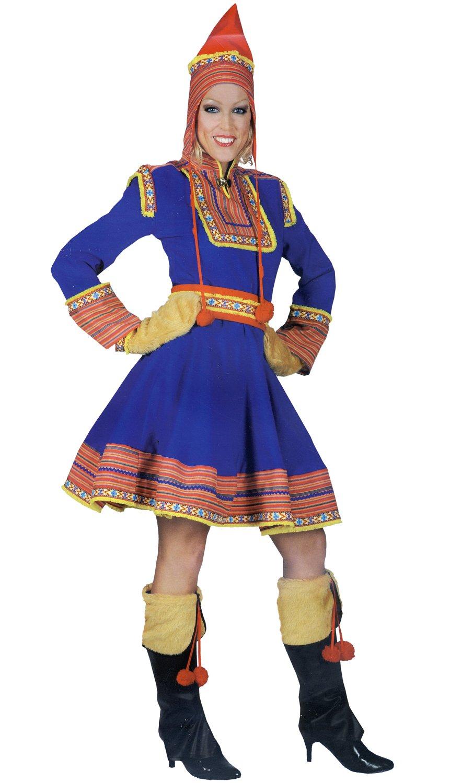 Costume-Esquimau-Lapone-Femme