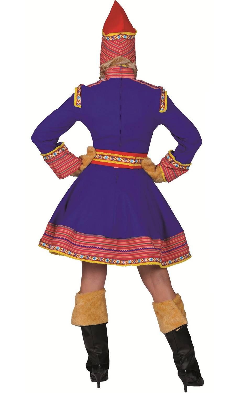 Costume-Esquimau-Lapone-Femme-2