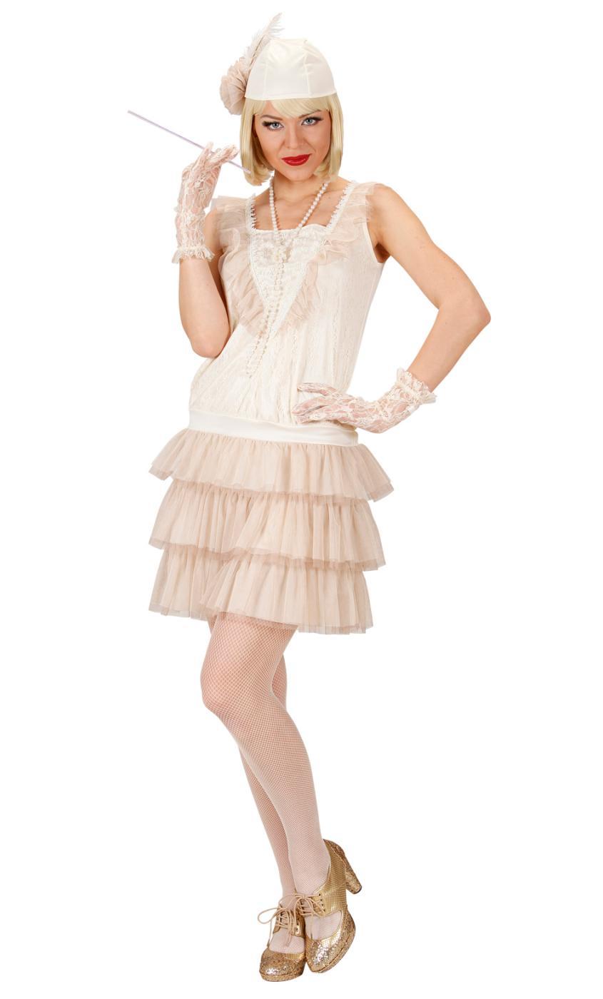 Costume-Robe-Charleston-2