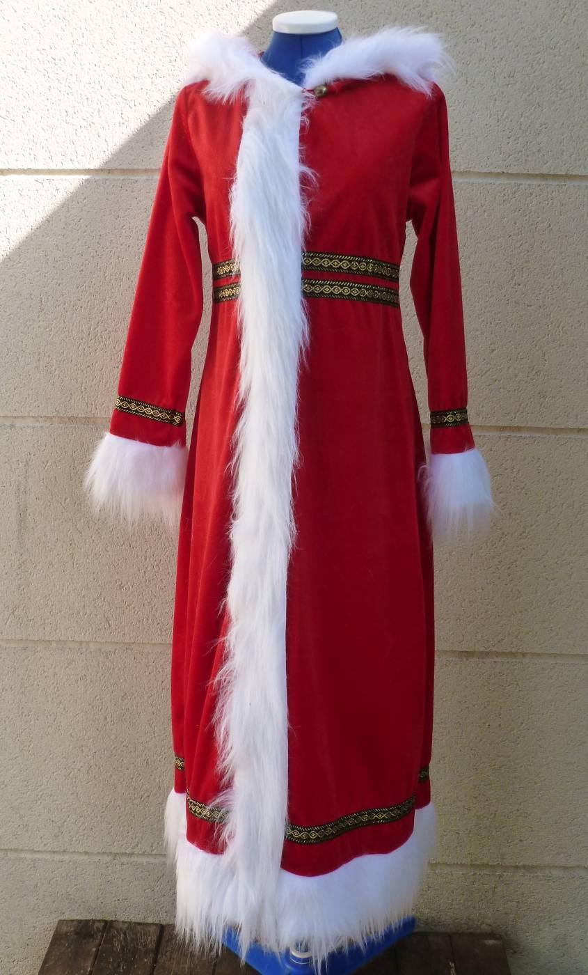 Manteau-de-Mère-Noël