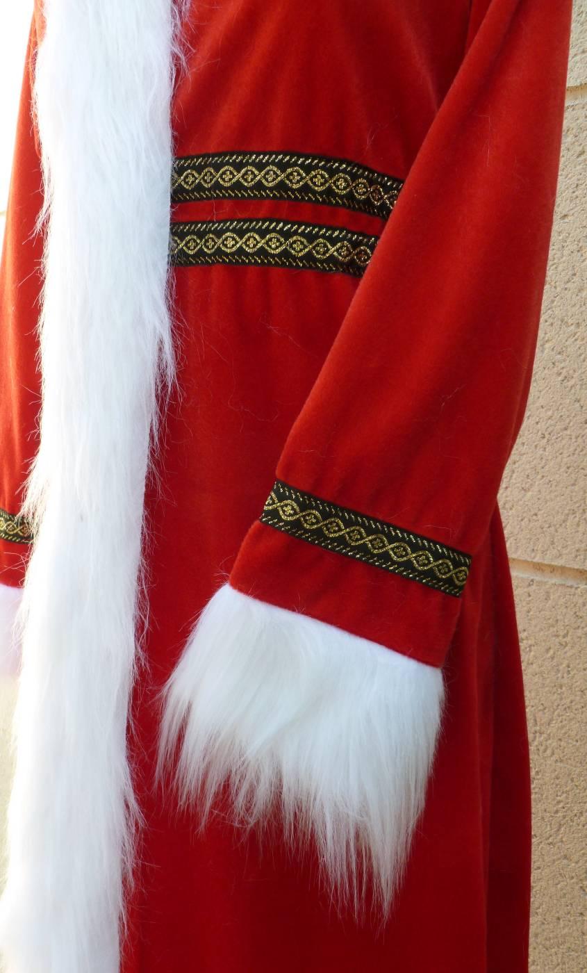 Manteau-de-Mère-Noël-3