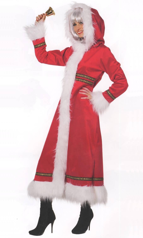 Manteau-de-Mère-Noël-4