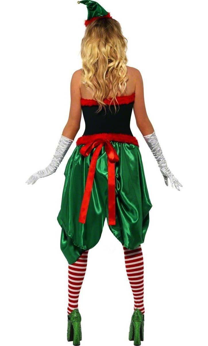 Costume-Elfe-Burlesque-F11-3