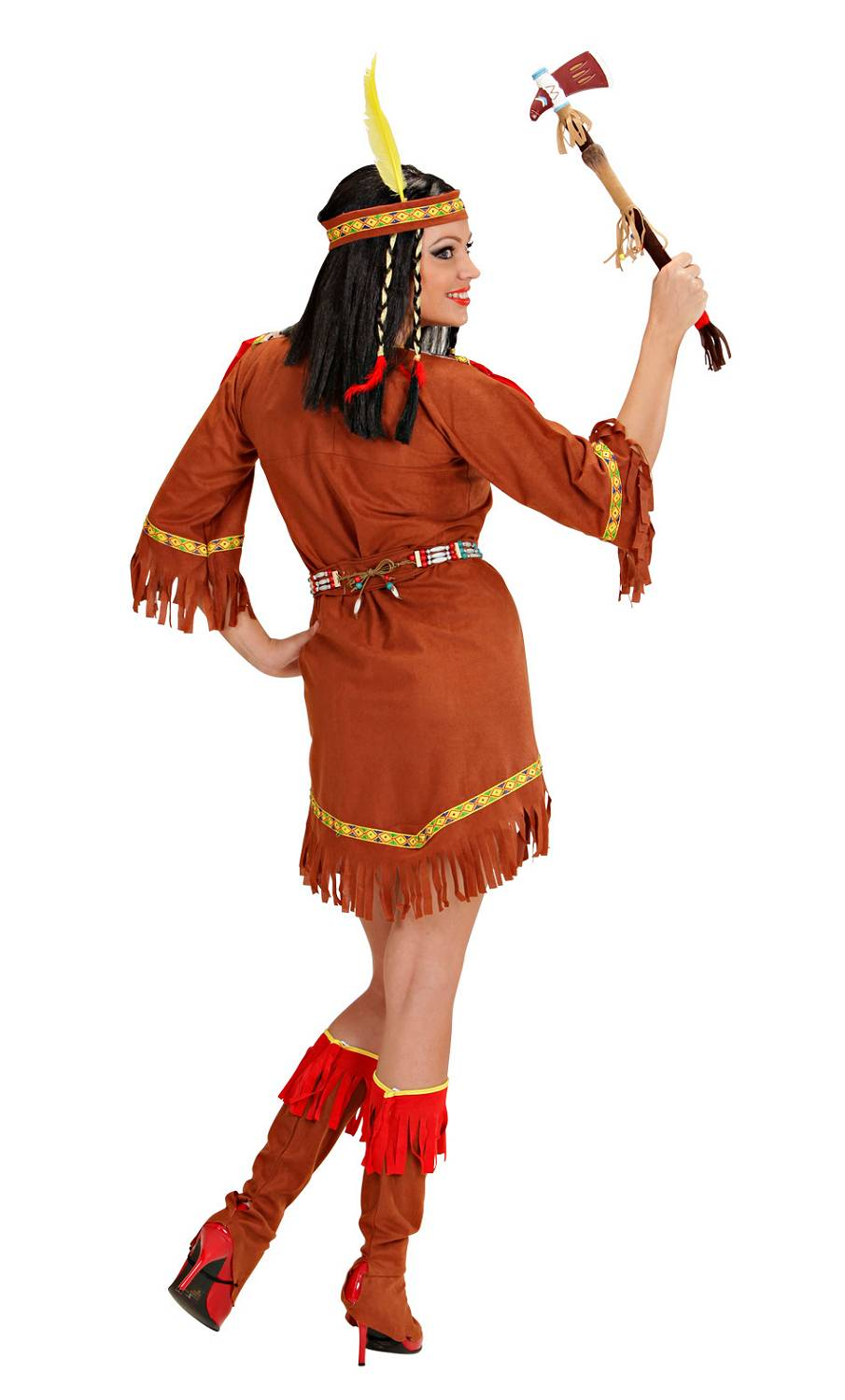 Costume-Indienne-2