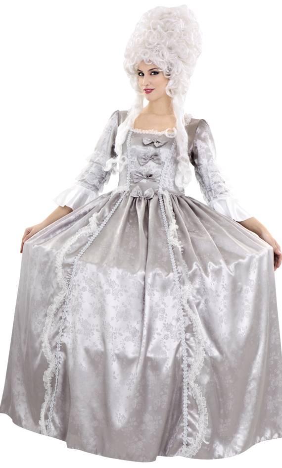 Costume-Robe-de-marquise-femme-F38