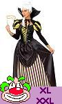 Costume-Marquise-F34-Grandes-tailles-XL-XXL