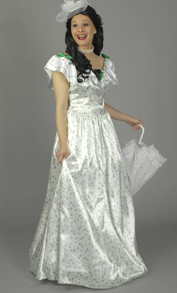Costume-Scarlett-F2