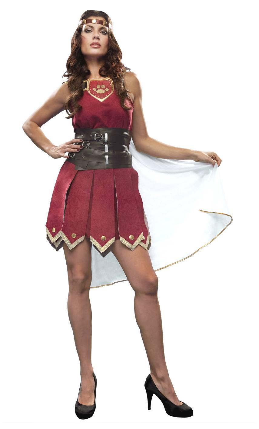 Costume-Gladiatrice-F2