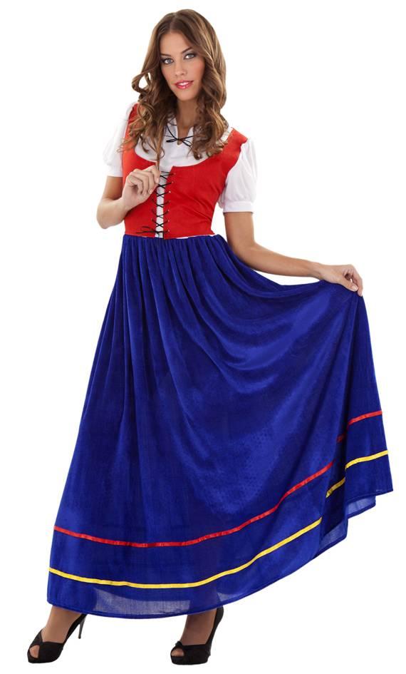 Costume-Italienne-F2