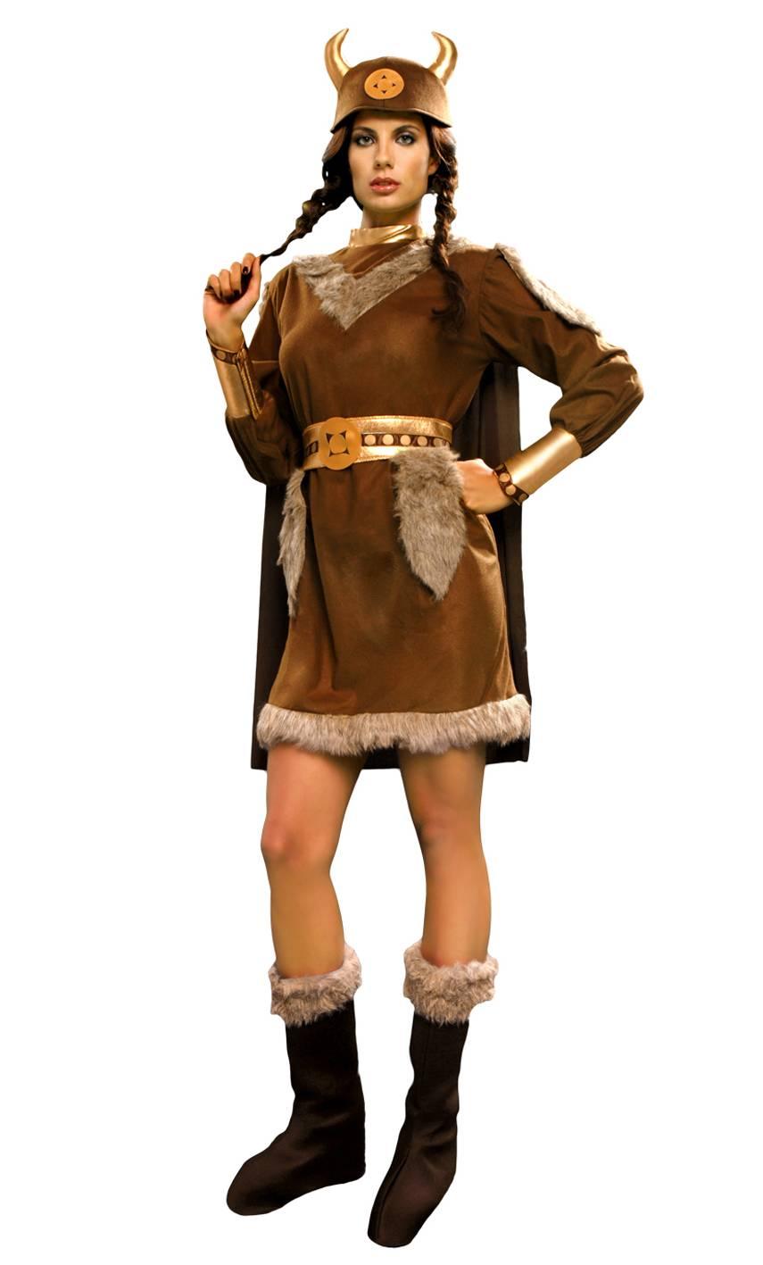 Costume-Viking-F2