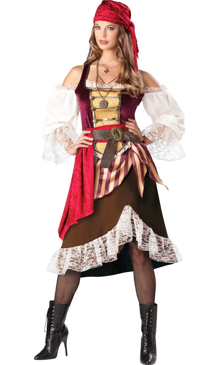 Costume-Pirate-F32
