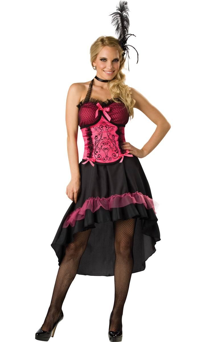 Costume-Saloon-F8