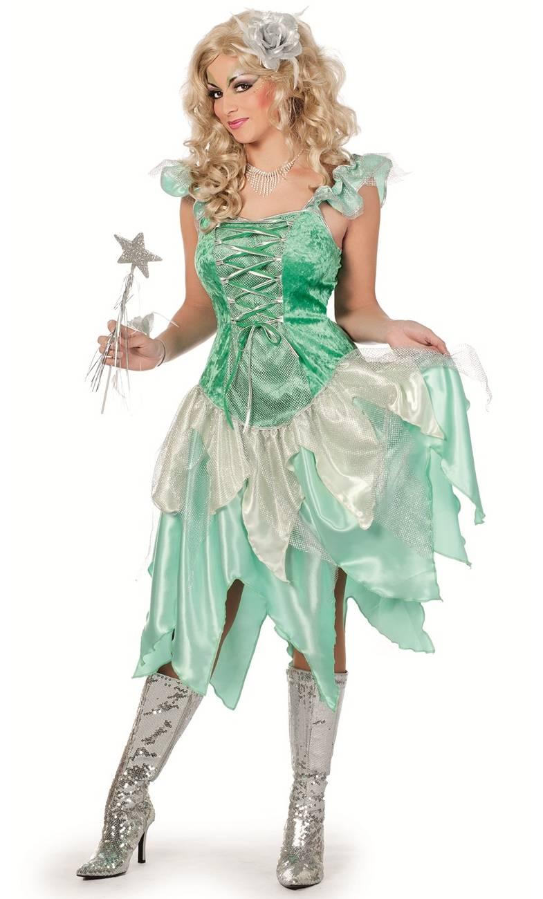 Costume-elfe-femme