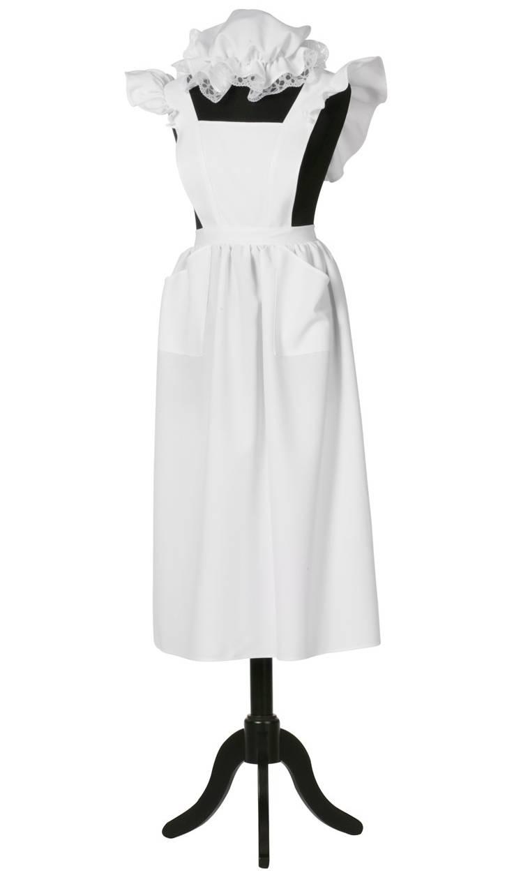 Costume-de-femme-de-chambre-1900