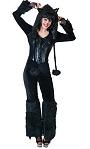 Costume-Chat-noir-F2