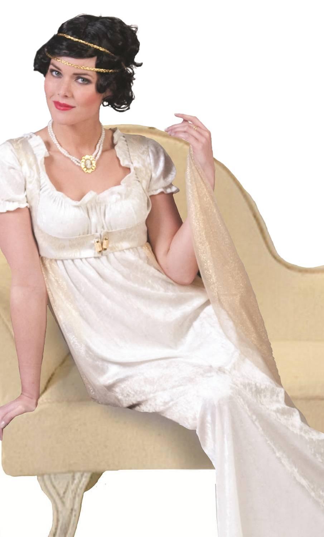 Costume-Joséphine-2