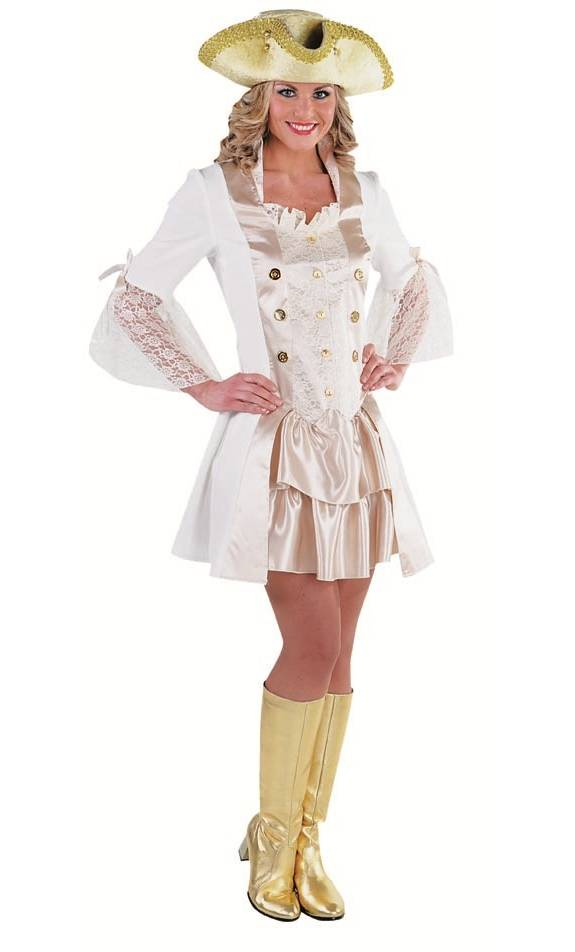 Costume-Marquise-blanche