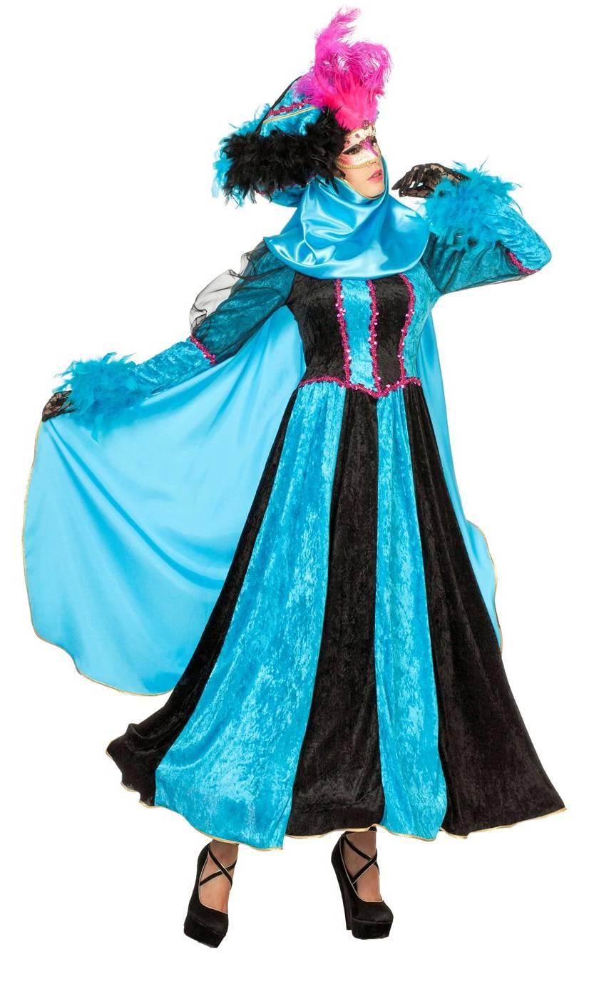 Costume-Venise-Femme