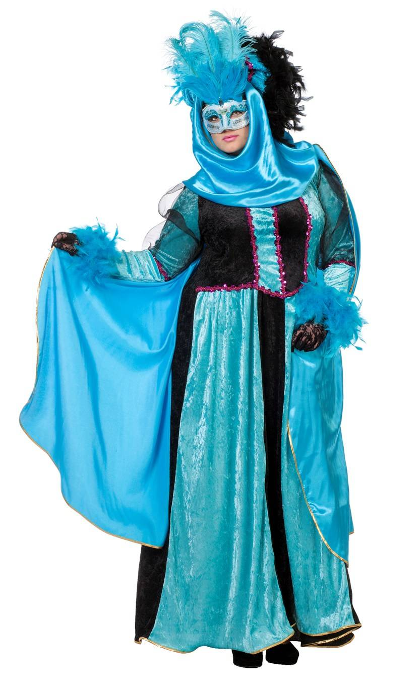Costume-Venise-Femme-2